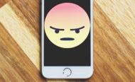 Comment vaincre la colère ?