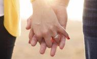 Une excellente raison d'envisager le mariage