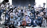 [Spécial Manga] Full Metal Alchemist : on ne peut pas devenir Dieu