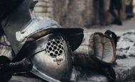 Amalgame : contre qui nous devons vraiment nous battre