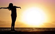 Dieu a-t-il un plan merveilleux pour ma vie ?