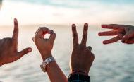 10 conseils pratiques pour t'aider dans ton rôle de témoin de Jésus