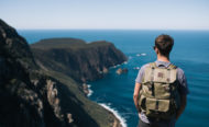 Ma vie sur terre a-t-elle un sens ? – Survol de l'Ecclésiaste