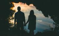 Bibliographie d'articles sur les relations gars/filles et la pureté sexuelle