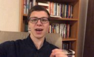 Défi du mois #10 : lis un livre chrétien en entier