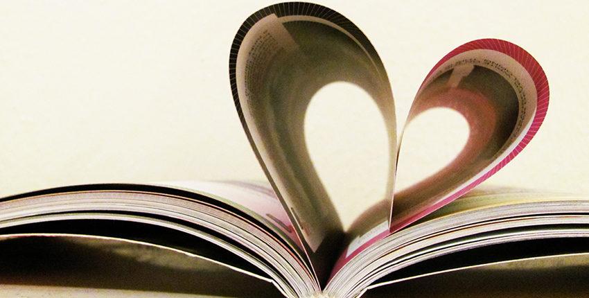 Appelés à aimer : l'amour est intentionnel
