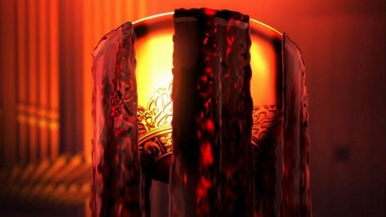 Fate/zero : Le mal a gagné ?