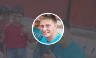 Le défi de Guillaume : participer à l'Internship junior de JPC