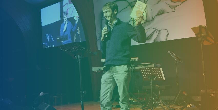 6 raisons de t'inscrire sans attendre à Pâques 2019 – Une vie de défis
