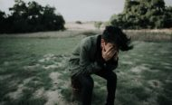Le Psaume 13 : un mini-guide pour traverser la souffrance (1)
