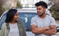 L'amitié gars-fille : ça existe ? – article écrit par un gars pour les gars (2/6)