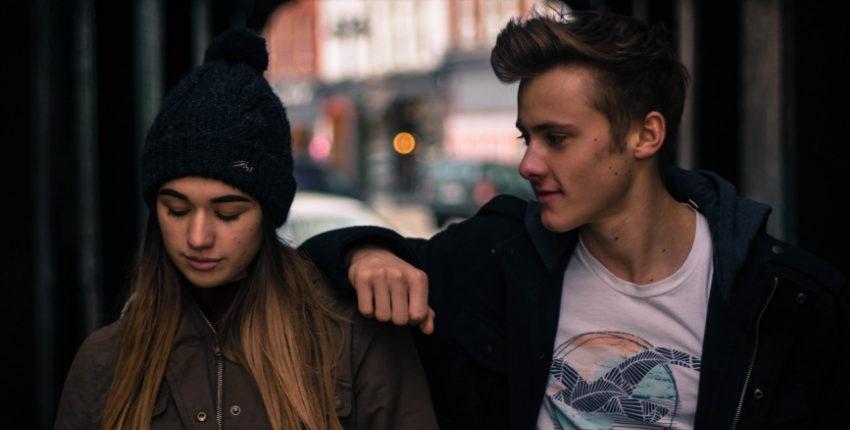 L'amitié gars-fille : ça existe ? – article écrit par une fille pour les gars (6/6)