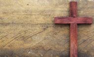 «Il faut bien porter sa croix…»