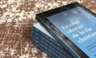Pourquoi lire le livre «Le côté obscur de la vie chrétienne» ?
