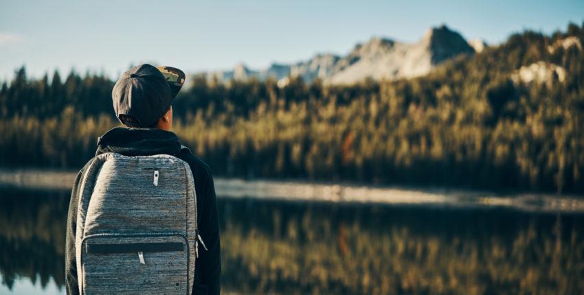 Tu as beaucoup de regrets dans ta vie ?