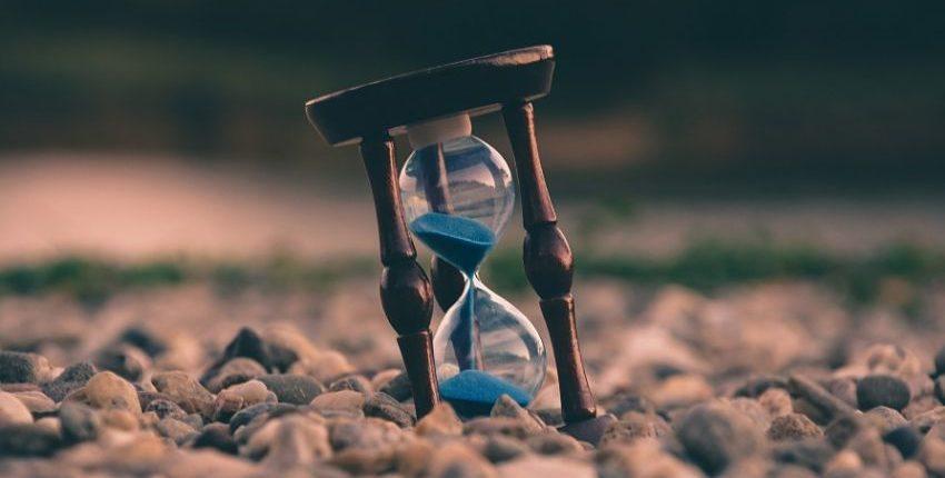 La gestion du temps et de l'argent