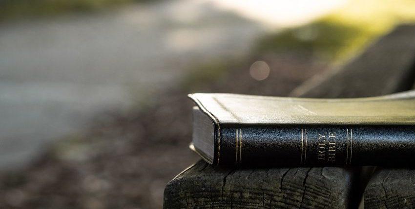 Pourquoi lire Colossiens ? Pour avoir une bonne compréhension du salut (2/3)