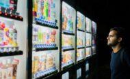 Fais le tri dans le supermarché des idées
