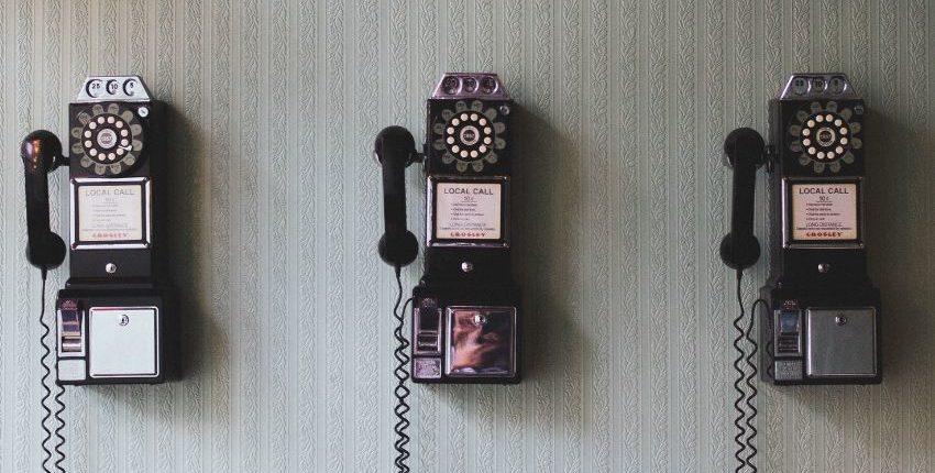 Redécouvrir la grâce (4/5) : l'appel efficace