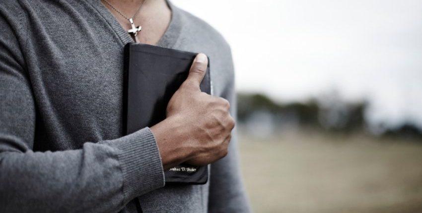 Redécouvrir la grâce (5/5) : la fidélité de Dieu dans le salut