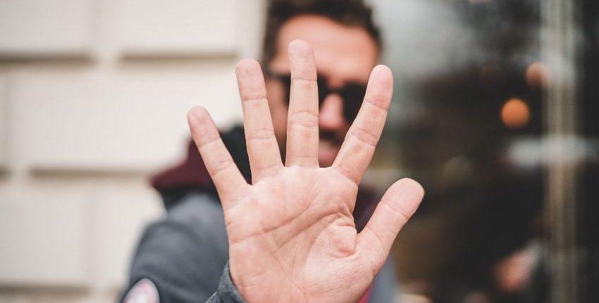 5 articles sur les doctrines de la grâce (calvinisme)
