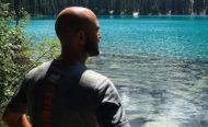 Joshua Harris quitte la foi… pourquoi ?