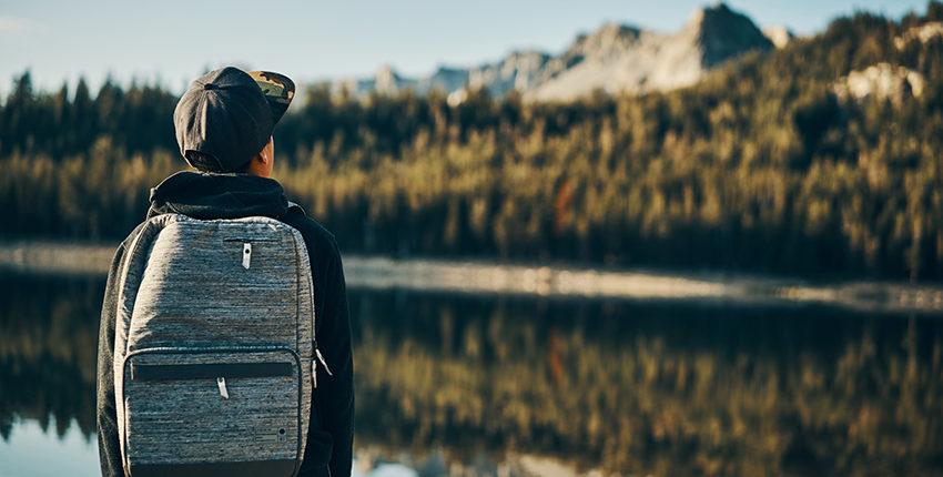 3 façons de lutter contre le péché du sentiment de familiarité