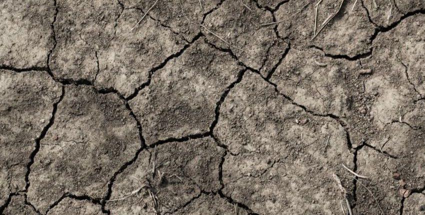 Survivre à la sècheresse spirituelle