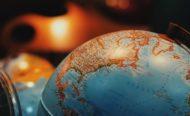 Deux vidéos sur les peuples non-atteints en français (David Platt)