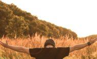 Un livre pour renouveler notre vie de prière