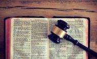 Dieu n'est pas comme on le pense : il est juste (2/3)