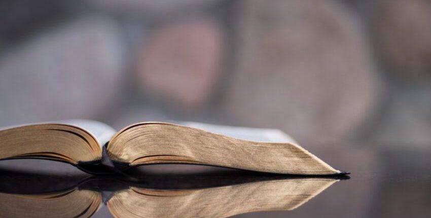 Trouver Jésus dans l'Ancien Testament… est-ce possible ?