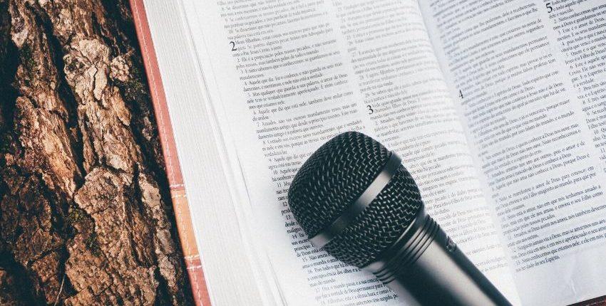De la nécessité de se prêcher l'Évangile