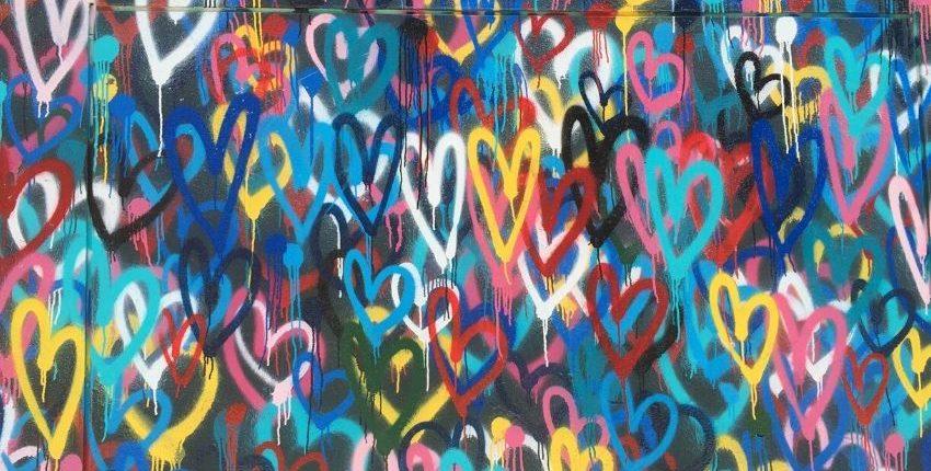 Dieu n'est pas comme on le pense : il est amour (3/3)