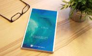 Pourquoi lire le livre «Grâce infinie» de Bryan Chapell ?