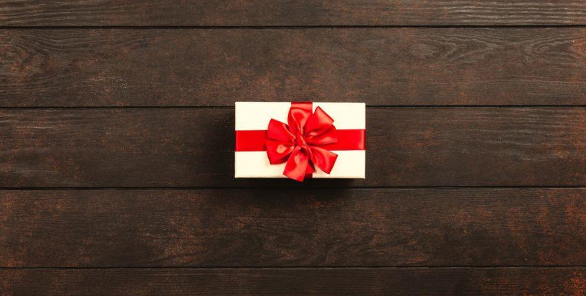 Le cadeau de Noël qui a coûté le plus cher
