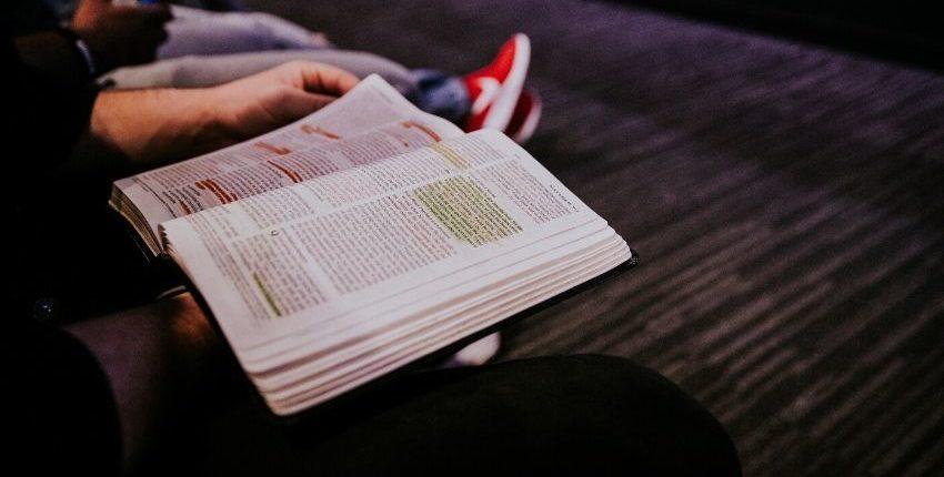 Pourquoi lire Colossiens ? Pour vivre une vie de défis ! (3/3)