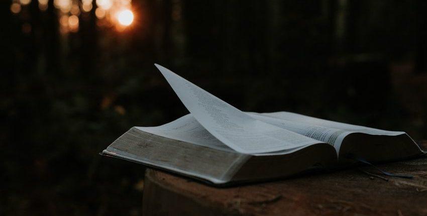 Comment comprendre Lévitique (partie 3)