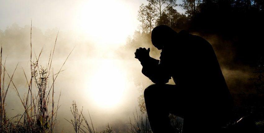 Ce que s'humilier devant Dieu veut dire
