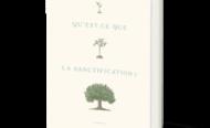 Comprendre la sanctification avec un livre de David Powlison