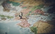 Déterrer les chrétiens pour atteindre les nations (John Piper)