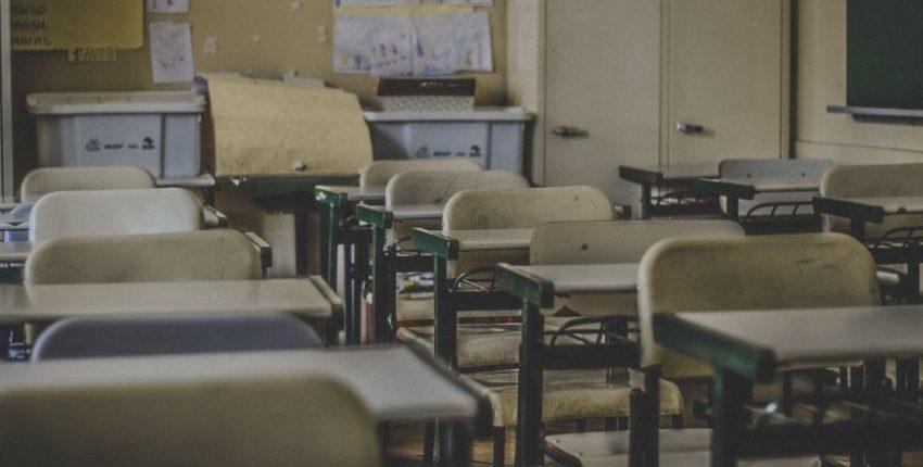 Le retour en classe – partie 1 : Le stress