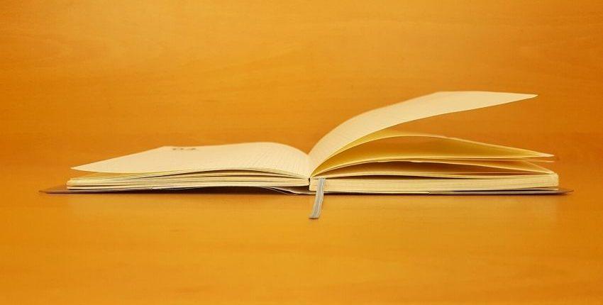 Le livre du mois : « La Sainteté de Dieu de R.C Sproul » [Gratuit]