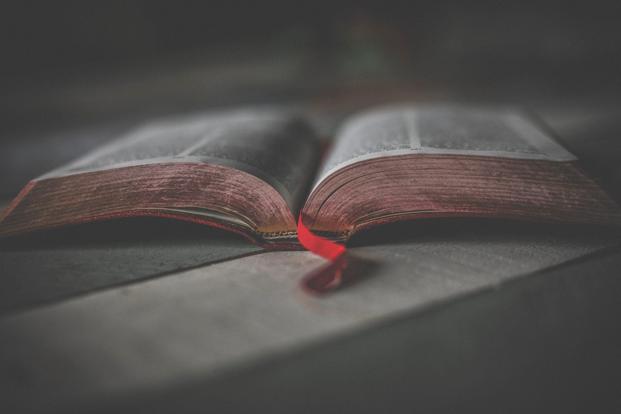 4 choses à se rappeler quand la volonté de Dieu n'est pas claire