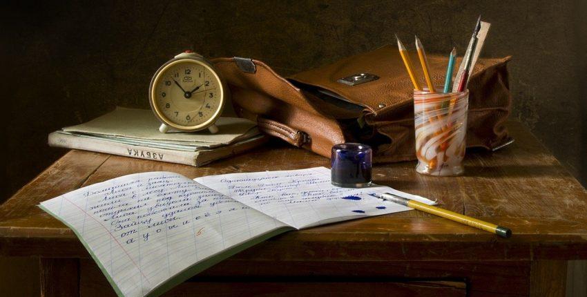 Le retour en classe – partie 2 : Le manque de concentration