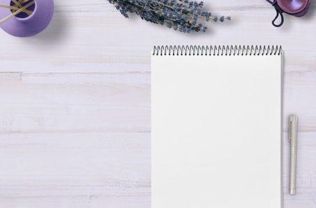 On tient le bon blog ! – juillet 2020