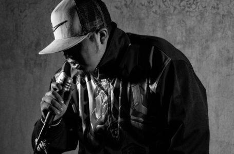 Le rap c'est mal ?
