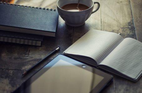 On tient le bon blog ! – août 2020