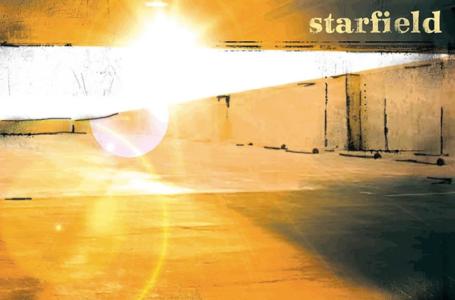 Love break me – Starfield