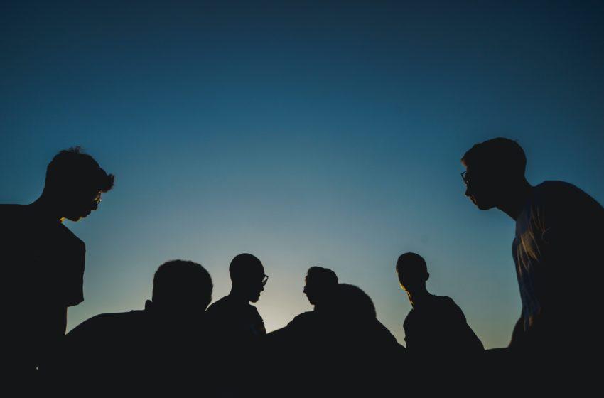 Jeunesse, engagement et débat de société : comment trouver sa place ?